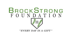 BrockStrong Foundation